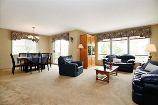Photo 4: 3702 HARWOOD Crescent in Abbotsford: Central Abbotsford House for sale : MLS®# R2174121