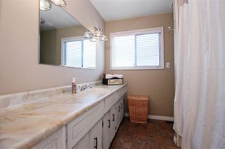 Photo 11: 3702 HARWOOD Crescent in Abbotsford: Central Abbotsford House for sale : MLS®# R2174121