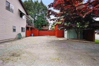 Photo 18: 3702 HARWOOD Crescent in Abbotsford: Central Abbotsford House for sale : MLS®# R2174121