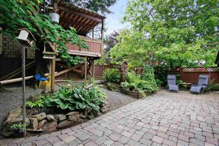 Photo 14: 3702 HARWOOD Crescent in Abbotsford: Central Abbotsford House for sale : MLS®# R2174121
