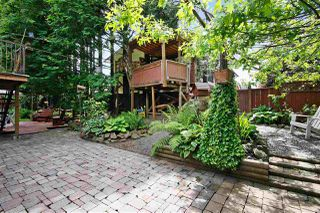 Photo 15: 3702 HARWOOD Crescent in Abbotsford: Central Abbotsford House for sale : MLS®# R2174121
