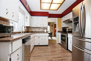 Photo 6: 3702 HARWOOD Crescent in Abbotsford: Central Abbotsford House for sale : MLS®# R2174121