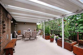 Photo 13: 3702 HARWOOD Crescent in Abbotsford: Central Abbotsford House for sale : MLS®# R2174121