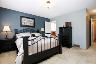 Photo 8: 3702 HARWOOD Crescent in Abbotsford: Central Abbotsford House for sale : MLS®# R2174121