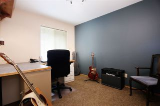 Photo 12: 3702 HARWOOD Crescent in Abbotsford: Central Abbotsford House for sale : MLS®# R2174121