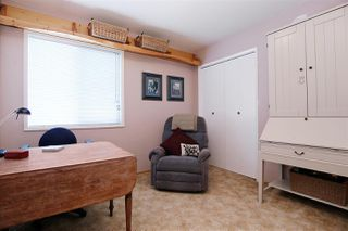 Photo 10: 3702 HARWOOD Crescent in Abbotsford: Central Abbotsford House for sale : MLS®# R2174121