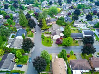 Photo 20: 3702 HARWOOD Crescent in Abbotsford: Central Abbotsford House for sale : MLS®# R2174121