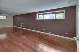 Photo 3: 3520 VIMY CRESCENT in Vancouver: Renfrew Heights House for sale (Vancouver East)  : MLS®# R2172833