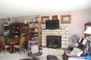 Photo 7: 630 WILLOW Street in Hope: Hope Center House for sale : MLS®# R2178082
