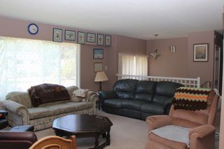 Photo 8: 630 WILLOW Street in Hope: Hope Center House for sale : MLS®# R2178082