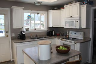 Photo 5: 630 WILLOW Street in Hope: Hope Center House for sale : MLS®# R2178082