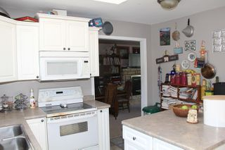 Photo 2: 630 WILLOW Street in Hope: Hope Center House for sale : MLS®# R2178082