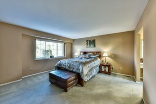 Photo 13: 12478 69 Avenue in Surrey: West Newton House for sale : MLS®# R2179721