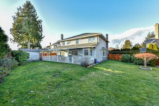 Photo 19: 12478 69 Avenue in Surrey: West Newton House for sale : MLS®# R2179721
