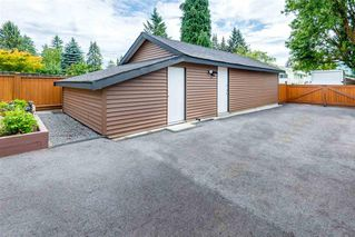Photo 16: 1840 Salisbury Ave in Port Coquitlam: Glenwood PQ House for sale : MLS®# R2082955