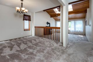 Photo 4: 1840 Salisbury Ave in Port Coquitlam: Glenwood PQ House for sale : MLS®# R2082955