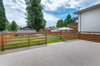 Photo 12: 1840 Salisbury Ave in Port Coquitlam: Glenwood PQ House for sale : MLS®# R2082955