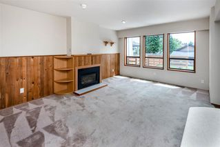 Photo 7: 1840 Salisbury Ave in Port Coquitlam: Glenwood PQ House for sale : MLS®# R2082955