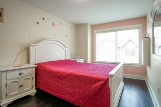 "Photo 11: 4 14877 60 Avenue in Surrey: Sullivan Station Townhouse for sale in ""LUMINA"" : MLS®# R2195431"