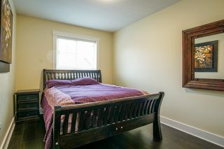 """Photo 12: 4 14877 60 Avenue in Surrey: Sullivan Station Townhouse for sale in """"LUMINA"""" : MLS®# R2195431"""