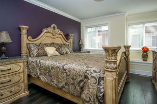 """Photo 8: 4 14877 60 Avenue in Surrey: Sullivan Station Townhouse for sale in """"LUMINA"""" : MLS®# R2195431"""
