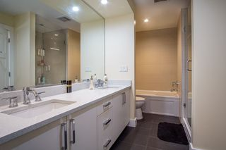 """Photo 14: 4 14877 60 Avenue in Surrey: Sullivan Station Townhouse for sale in """"LUMINA"""" : MLS®# R2195431"""