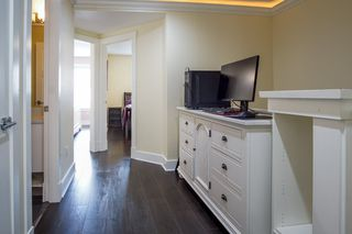 "Photo 17: 4 14877 60 Avenue in Surrey: Sullivan Station Townhouse for sale in ""LUMINA"" : MLS®# R2195431"