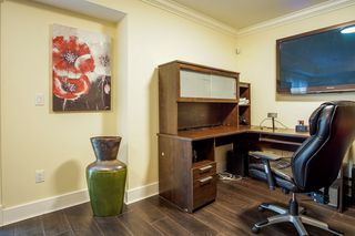 """Photo 13: 4 14877 60 Avenue in Surrey: Sullivan Station Townhouse for sale in """"LUMINA"""" : MLS®# R2195431"""