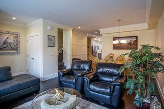 "Photo 4: 4 14877 60 Avenue in Surrey: Sullivan Station Townhouse for sale in ""LUMINA"" : MLS®# R2195431"