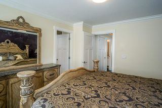 "Photo 9: 4 14877 60 Avenue in Surrey: Sullivan Station Townhouse for sale in ""LUMINA"" : MLS®# R2195431"