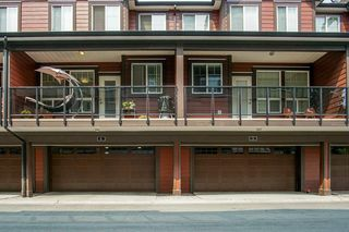 """Photo 20: 4 14877 60 Avenue in Surrey: Sullivan Station Townhouse for sale in """"LUMINA"""" : MLS®# R2195431"""