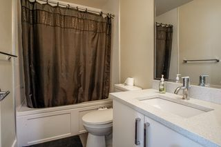 "Photo 15: 4 14877 60 Avenue in Surrey: Sullivan Station Townhouse for sale in ""LUMINA"" : MLS®# R2195431"