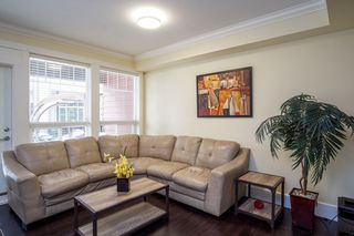 "Photo 7: 4 14877 60 Avenue in Surrey: Sullivan Station Townhouse for sale in ""LUMINA"" : MLS®# R2195431"