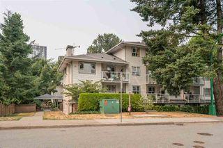 """Photo 14: 111 5577 SMITH Avenue in Burnaby: Central Park BS Condo for sale in """"COTTONWOOD GROVE"""" (Burnaby South)  : MLS®# R2196917"""