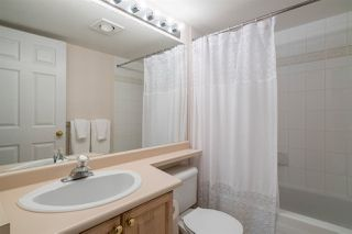 """Photo 10: 111 5577 SMITH Avenue in Burnaby: Central Park BS Condo for sale in """"COTTONWOOD GROVE"""" (Burnaby South)  : MLS®# R2196917"""