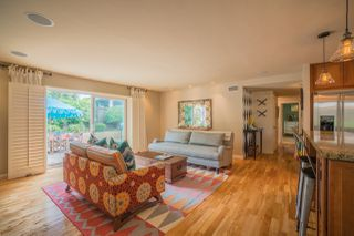 Photo 4: BAY PARK House for sale : 3 bedrooms : 3072 Aber St in San Diego