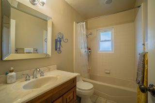 Photo 20: BAY PARK House for sale : 3 bedrooms : 3072 Aber St in San Diego