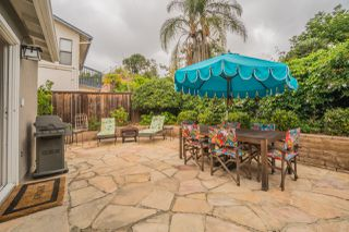 Photo 22: BAY PARK House for sale : 3 bedrooms : 3072 Aber St in San Diego