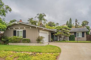 Photo 1: BAY PARK House for sale : 3 bedrooms : 3072 Aber St in San Diego