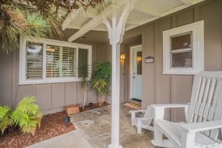 Photo 2: BAY PARK House for sale : 3 bedrooms : 3072 Aber St in San Diego