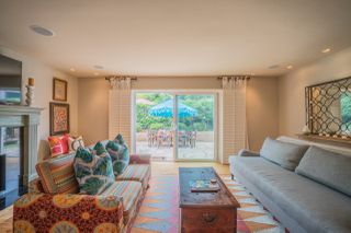Photo 5: BAY PARK House for sale : 3 bedrooms : 3072 Aber St in San Diego