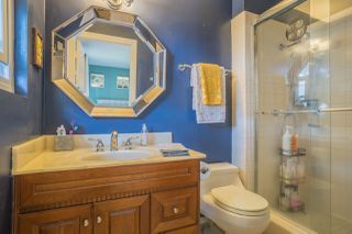 Photo 15: BAY PARK House for sale : 3 bedrooms : 3072 Aber St in San Diego