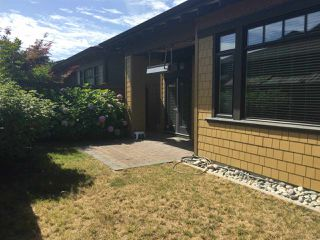 "Photo 12: 1632 BIRCH SPRINGS Lane in Tsawwassen: Cliff Drive House for sale in ""Tsawwassen Springs"" : MLS®# R2199003"