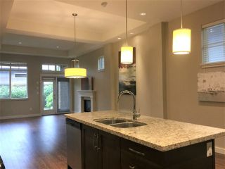 "Photo 3: 1632 BIRCH SPRINGS Lane in Tsawwassen: Cliff Drive House for sale in ""Tsawwassen Springs"" : MLS®# R2199003"