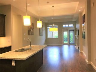 "Photo 2: 1632 BIRCH SPRINGS Lane in Tsawwassen: Cliff Drive House for sale in ""Tsawwassen Springs"" : MLS®# R2199003"
