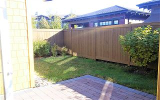 "Photo 13: 1632 BIRCH SPRINGS Lane in Tsawwassen: Cliff Drive House for sale in ""Tsawwassen Springs"" : MLS®# R2199003"