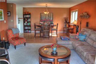 Photo 8: 404 305 Michigan Street in VICTORIA: Vi James Bay Condo Apartment for sale (Victoria)  : MLS®# 382565