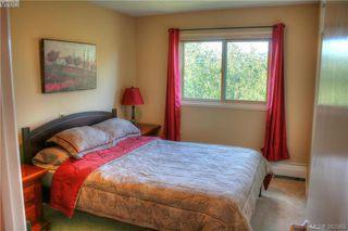 Photo 12: 404 305 Michigan Street in VICTORIA: Vi James Bay Condo Apartment for sale (Victoria)  : MLS®# 382565