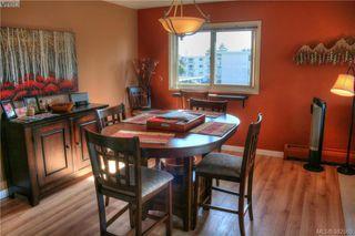 Photo 6: 404 305 Michigan Street in VICTORIA: Vi James Bay Condo Apartment for sale (Victoria)  : MLS®# 382565