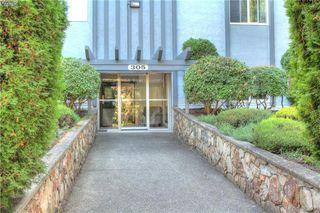Photo 15: 404 305 Michigan Street in VICTORIA: Vi James Bay Condo Apartment for sale (Victoria)  : MLS®# 382565